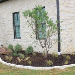 Residential Landscape & Irrigation