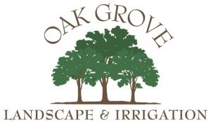Oak Grove Landscape & Irrigation